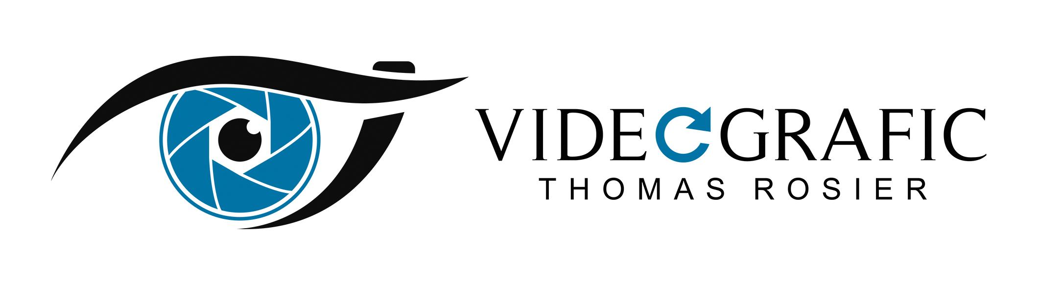 Videografic