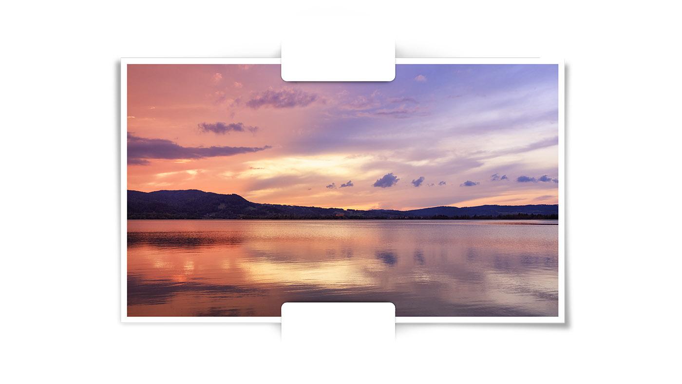 Lake Kochelsee