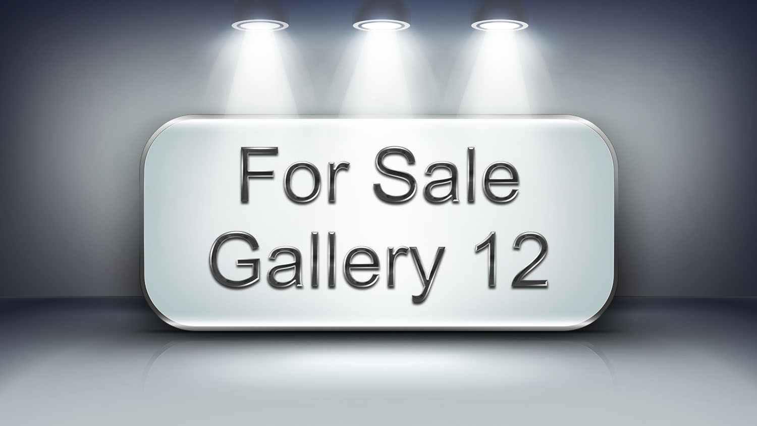 For Sale Gallery 12