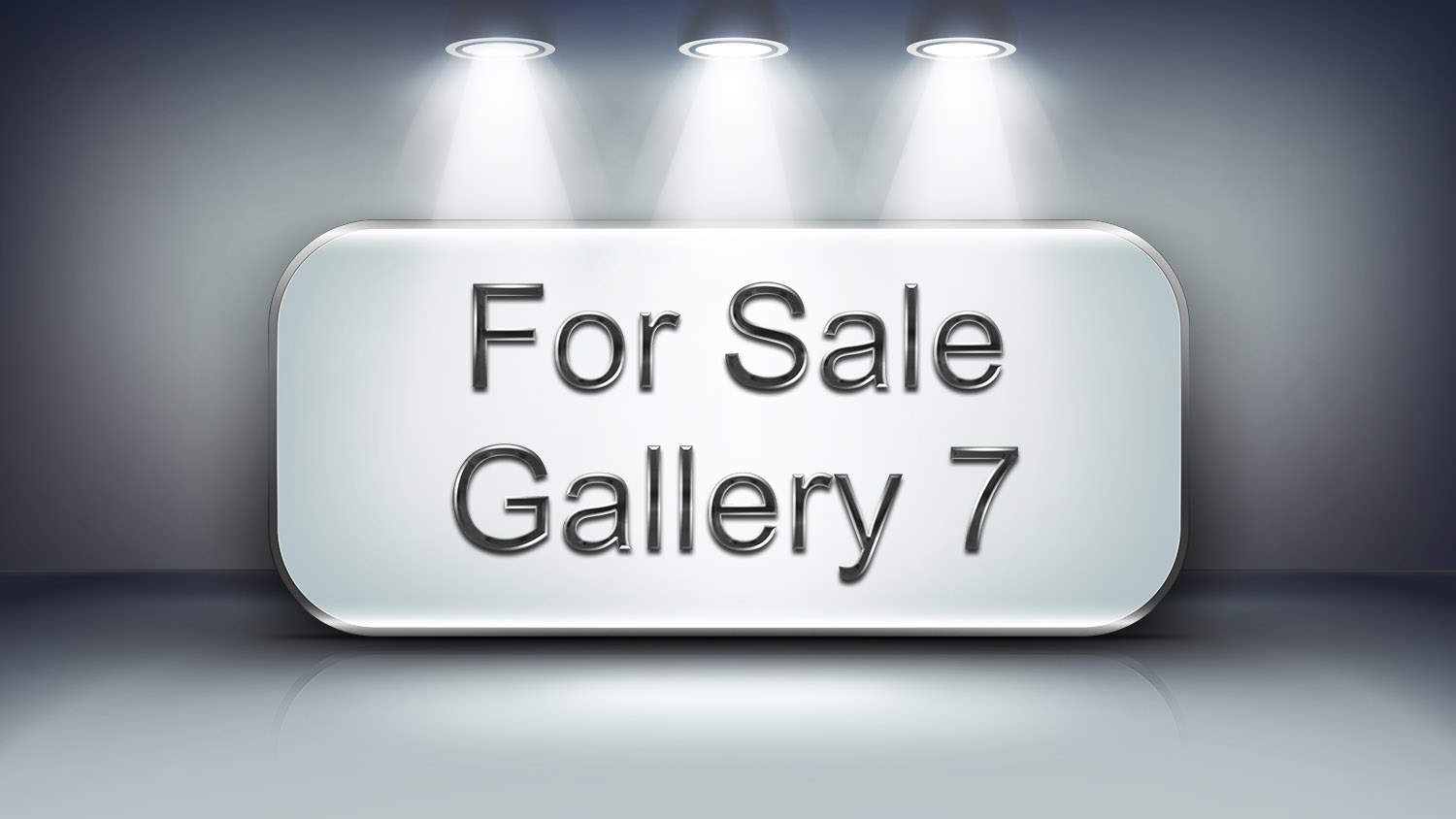 For Sale Gallery 7