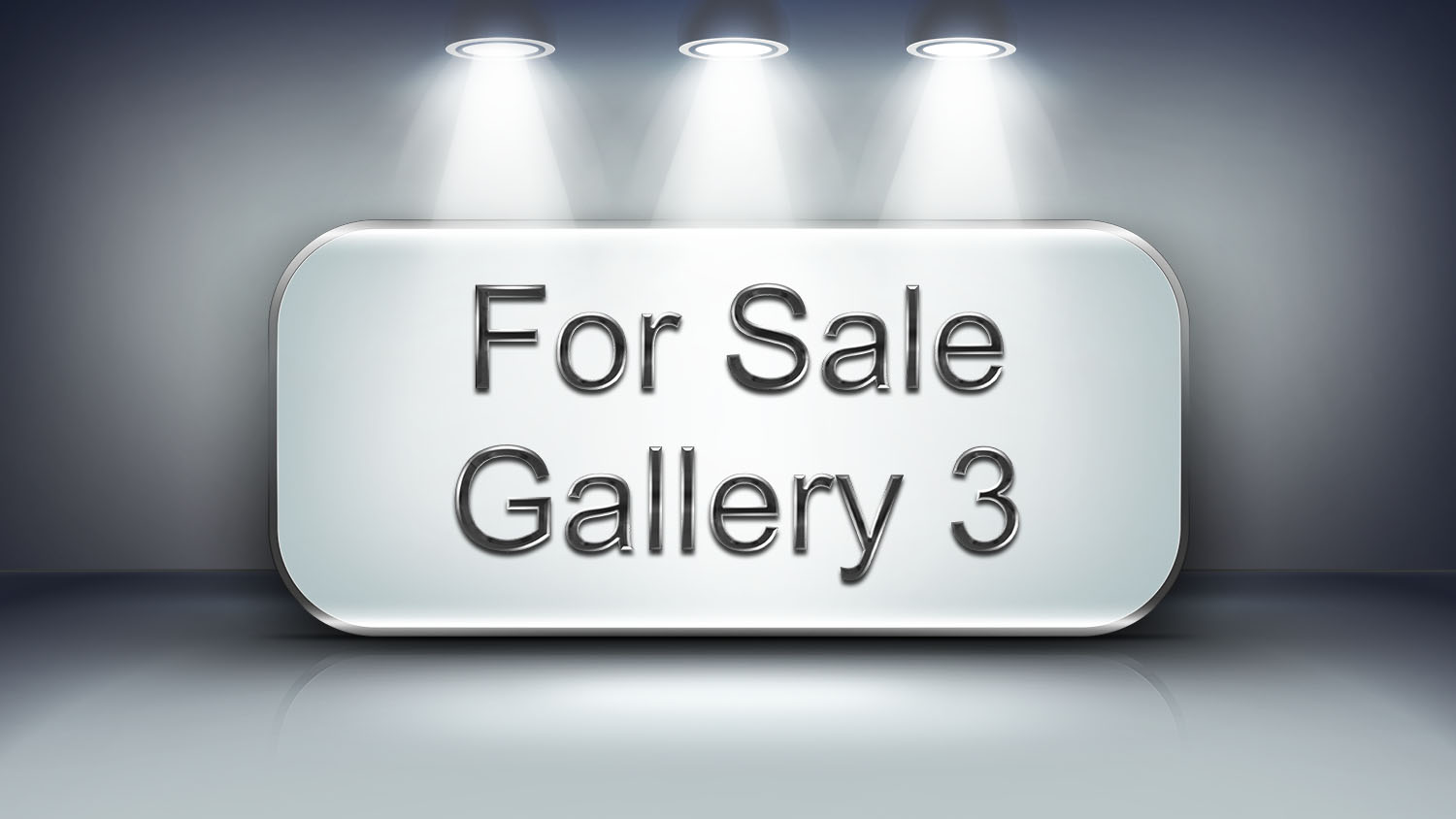 For Sale Gallery 3