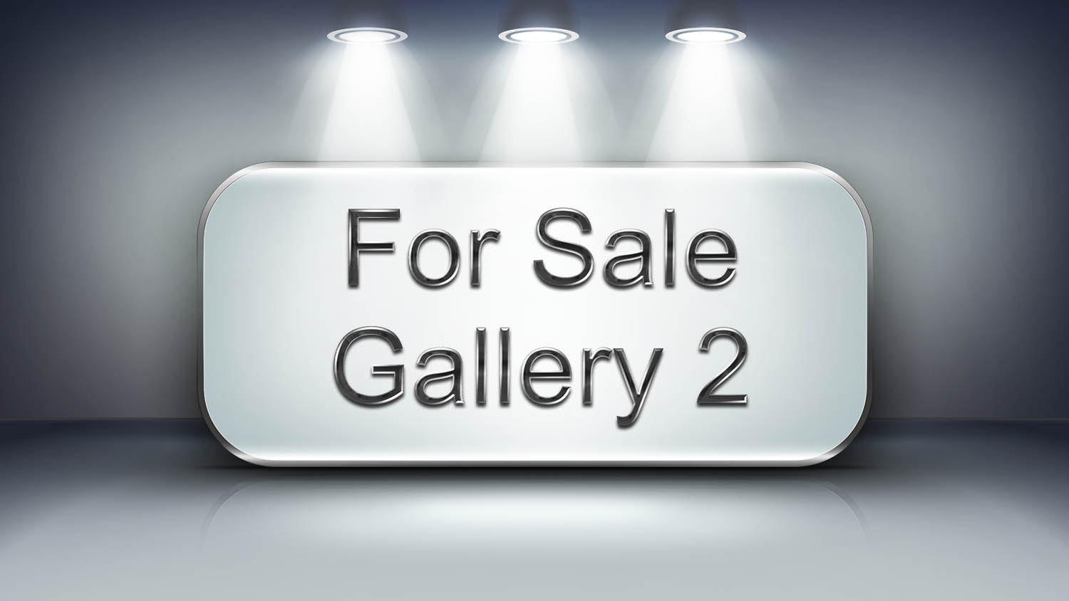 For Sale Gallery 2