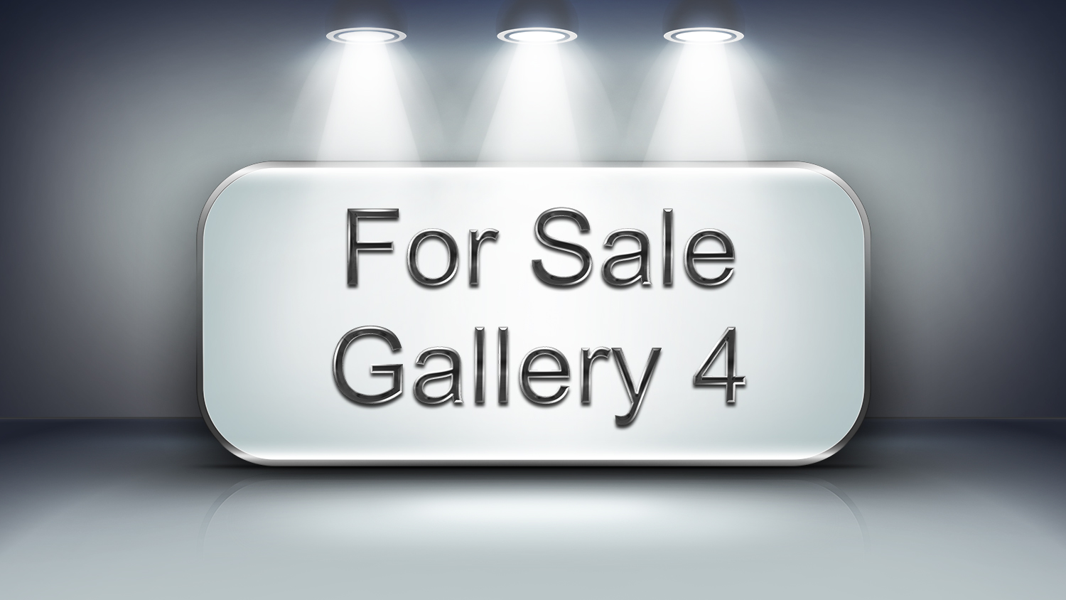 For Sale Gallery 4