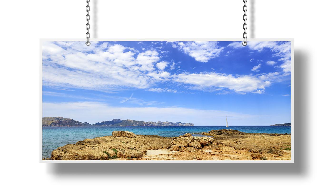 Mediterranean Flair Photographs