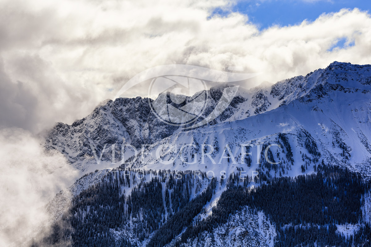 snowcapped-mountains-042.jpg