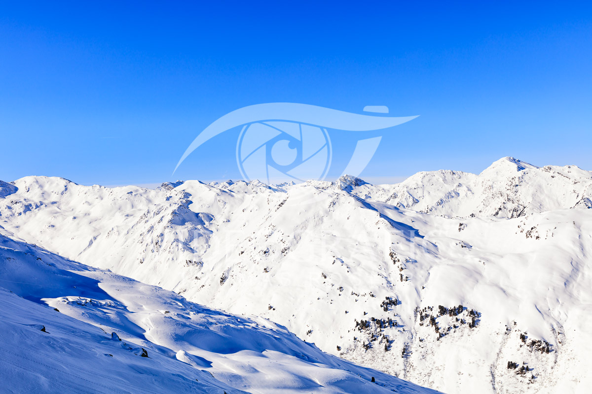 snowcapped-mountains-045.jpg
