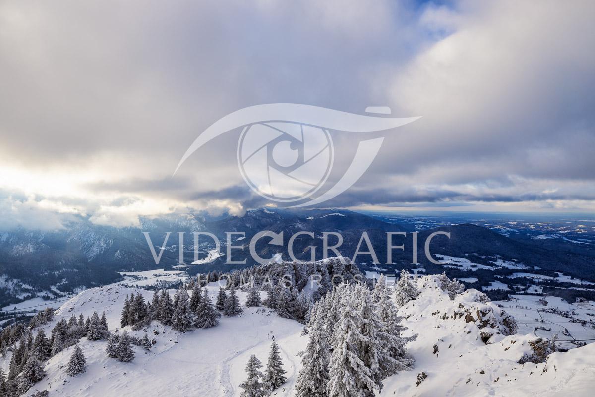 snowcapped-mountains-079.jpg