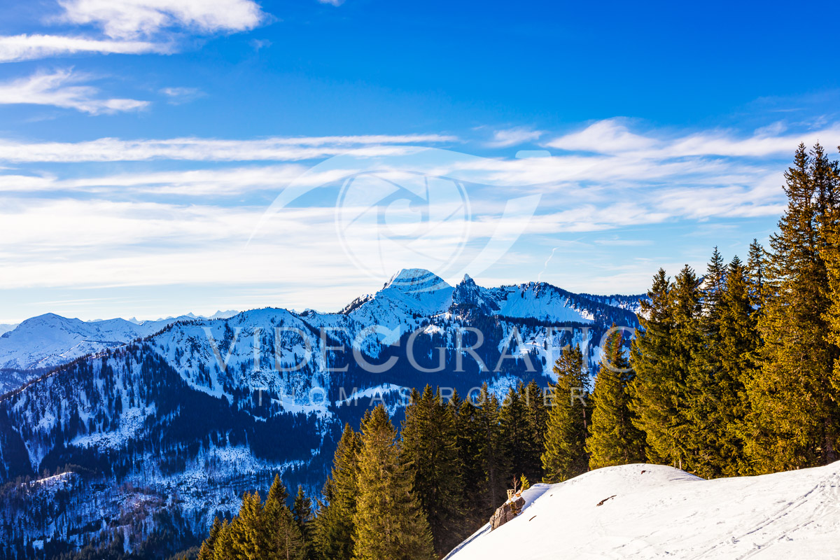 Tegernsee-Mountains-019.jpg