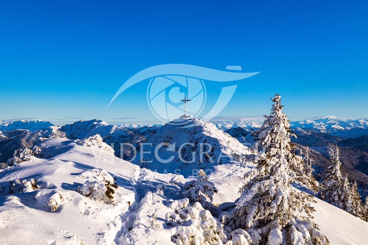 Tegernsee-Mountains-021.jpg