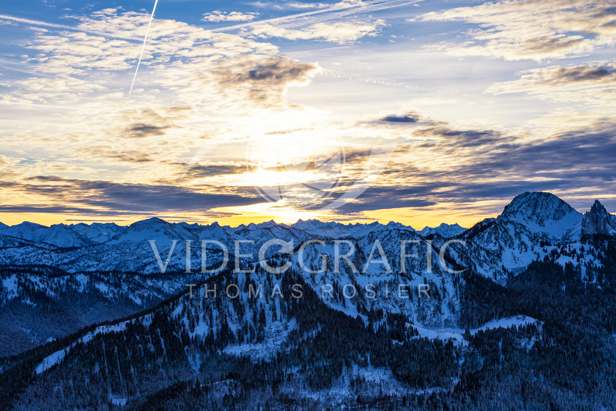 Tegernsee-Mountains-027.jpg