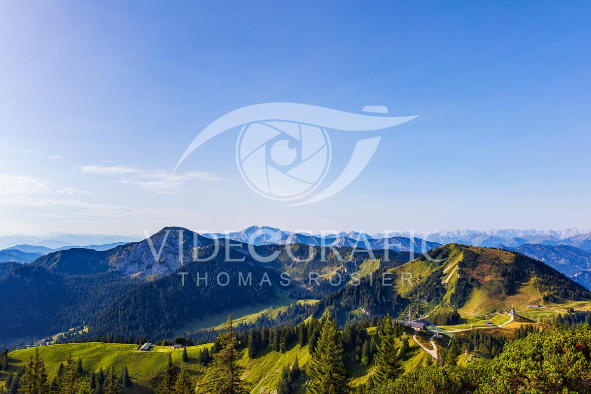 Tegernsee-Mountains-030.jpg