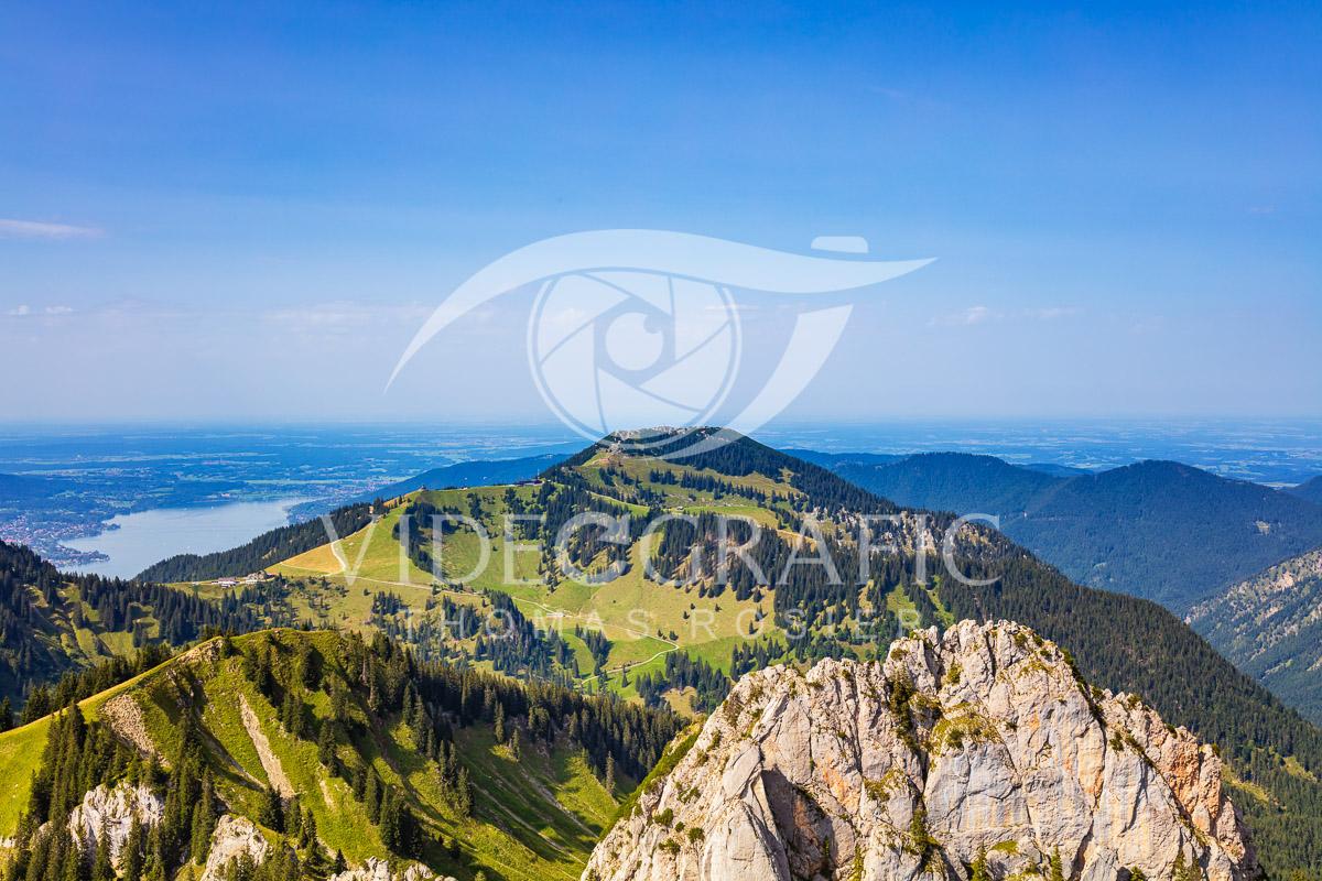 Tegernsee-Mountains-034.jpg