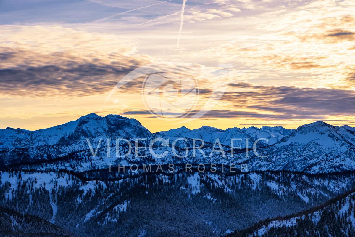 Tegernsee-Mountains-045.jpg