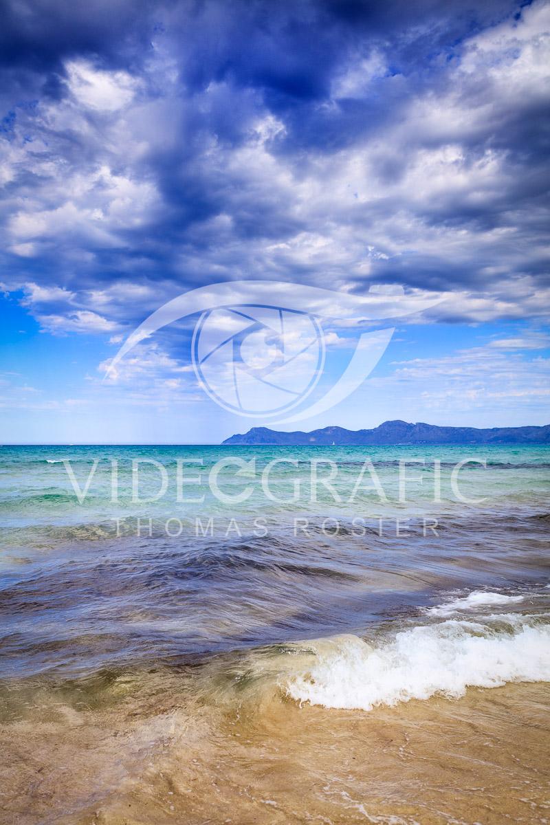 mediterranean-flair-018.jpg