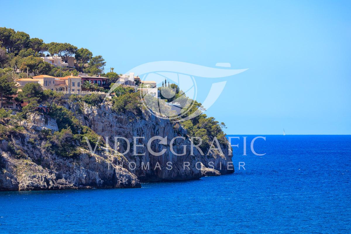 mediterranean-flair-030.jpg