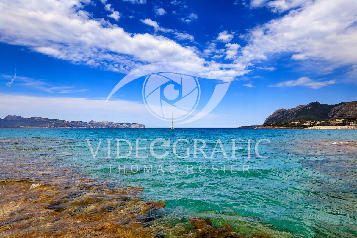 mediterranean-flair-049.jpg
