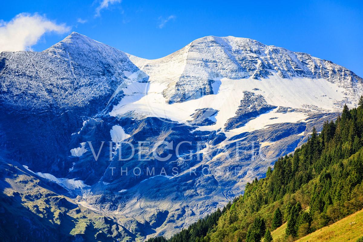 high-alpine-road-004.jpg