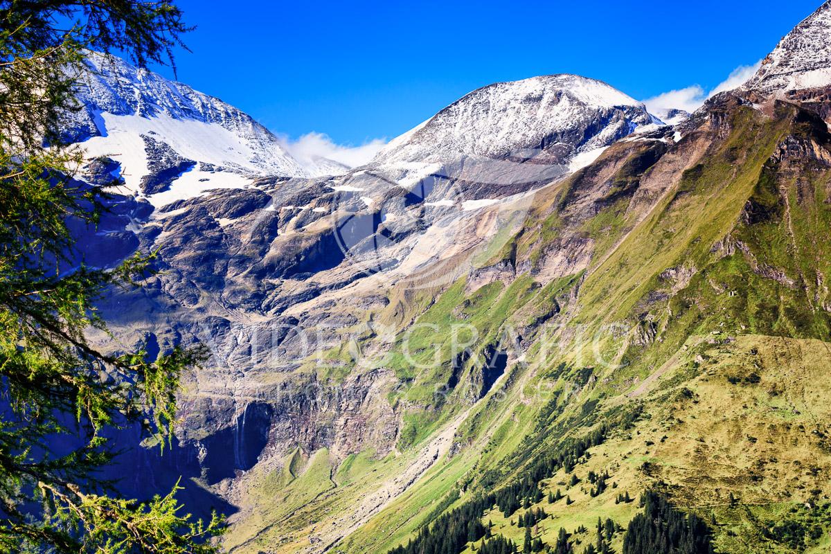 high-alpine-road-005.jpg