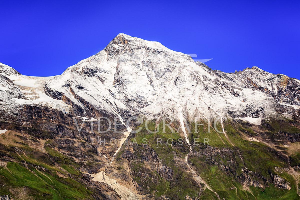 high-alpine-road-010.jpg