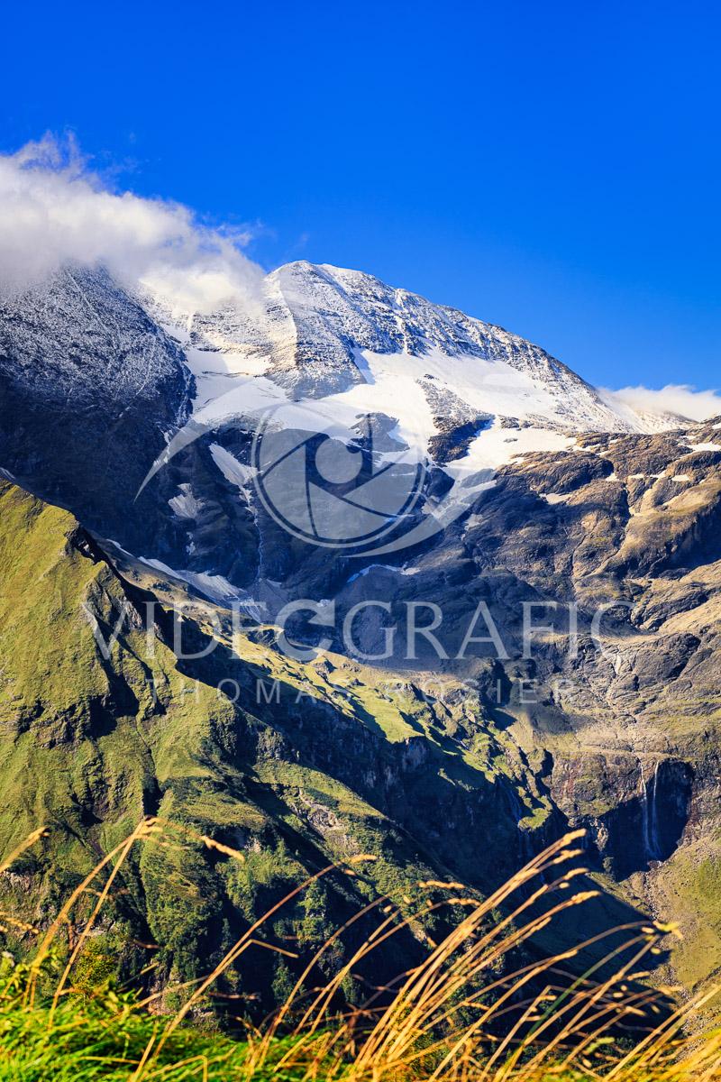 high-alpine-road-011.jpg