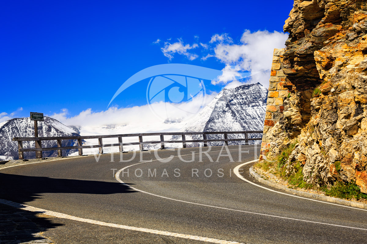 high-alpine-road-030.jpg