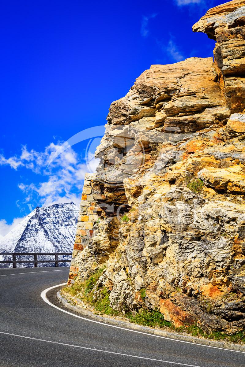 high-alpine-road-031.jpg