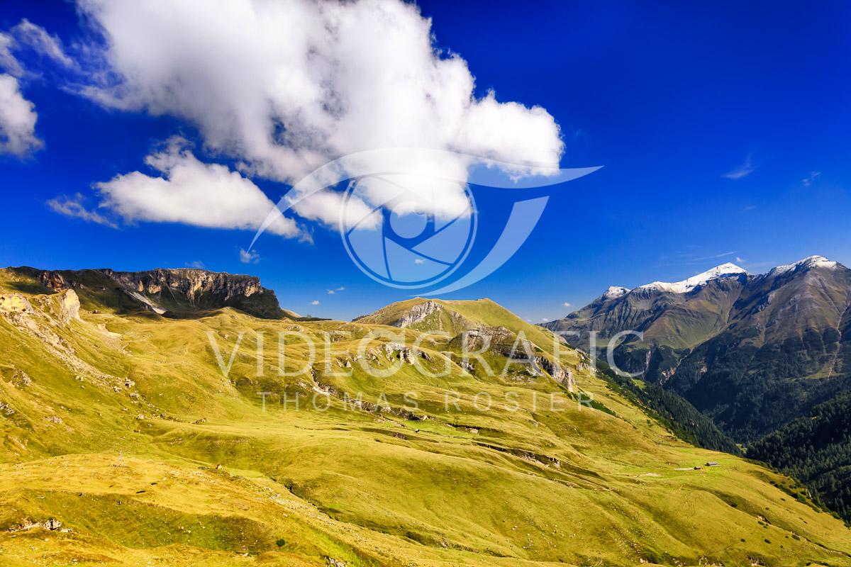 high-alpine-road-034.jpg