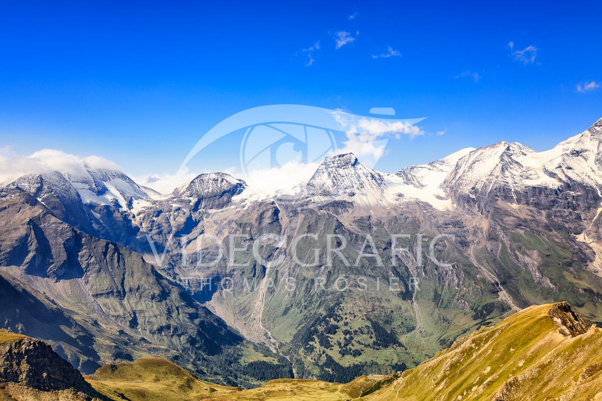 high-alpine-road-041.jpg