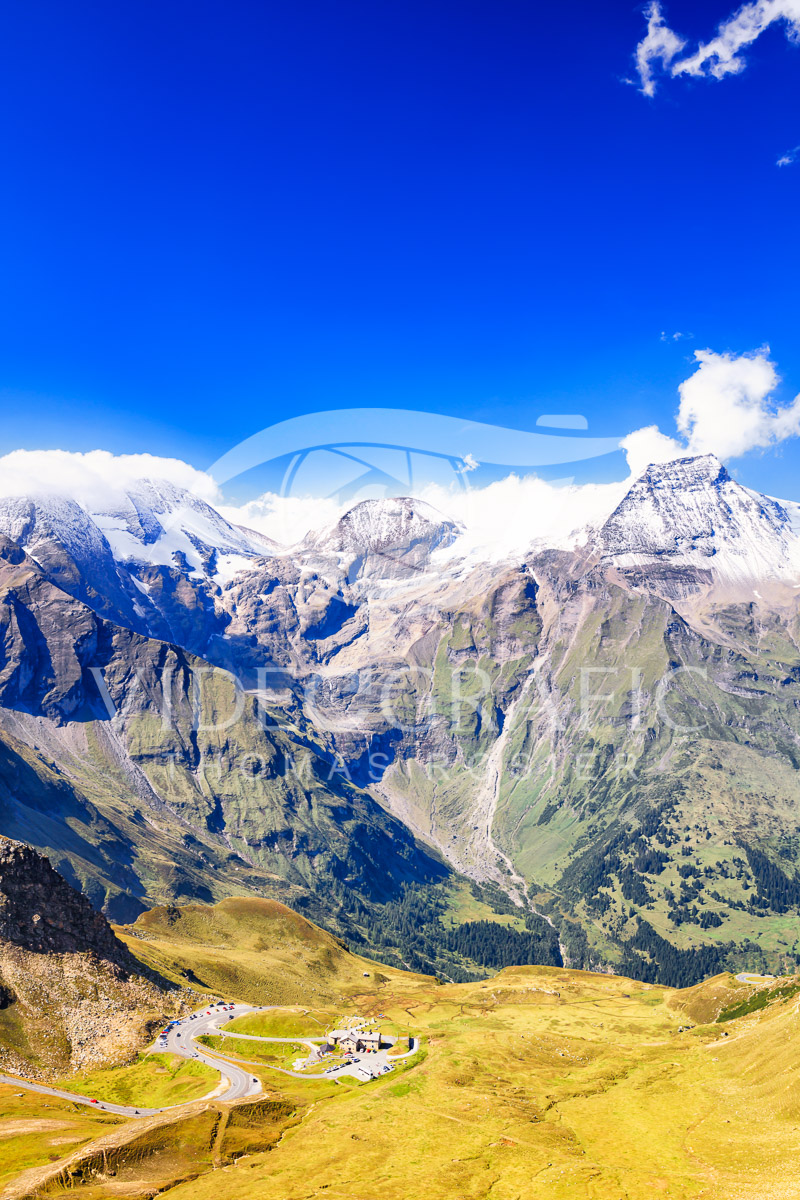 high-alpine-road-042.jpg