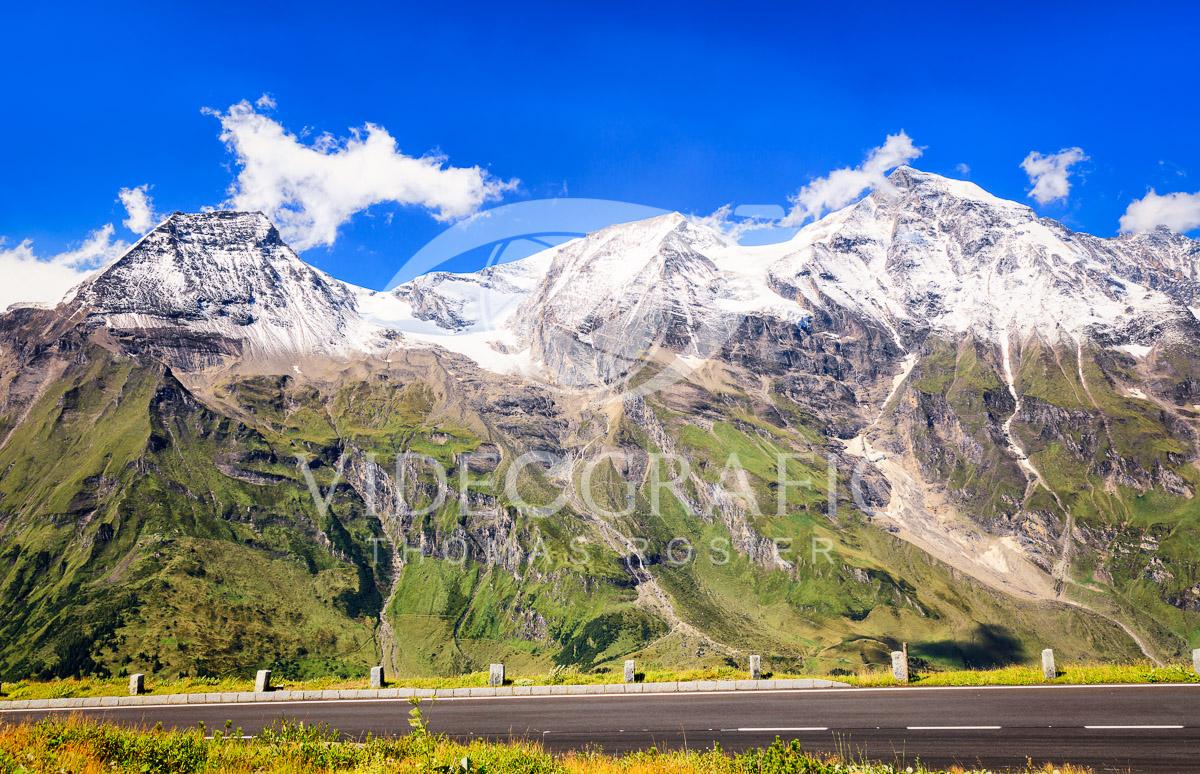 high-alpine-road-046.jpg