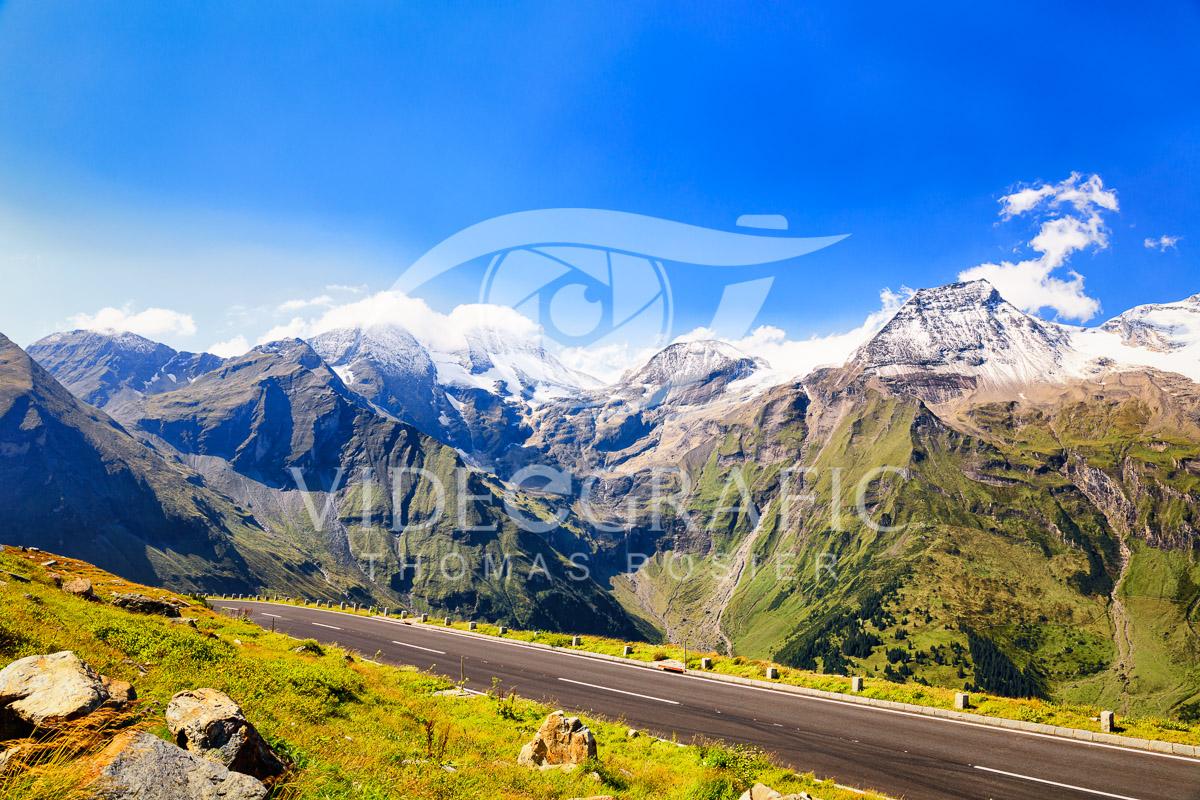 high-alpine-road-048.jpg