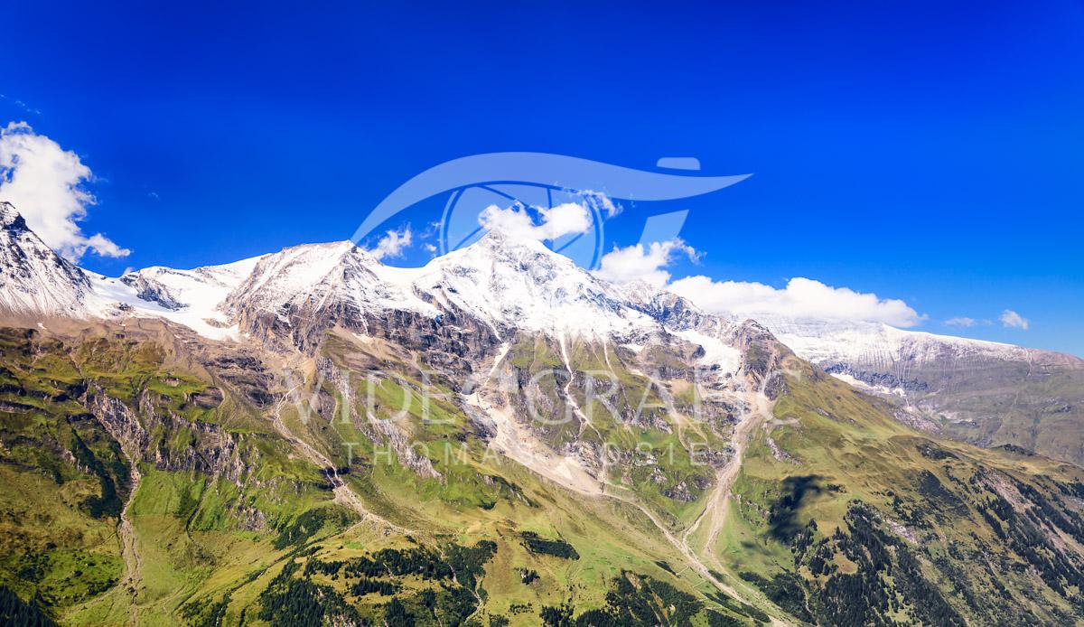 high-alpine-road-049.jpg