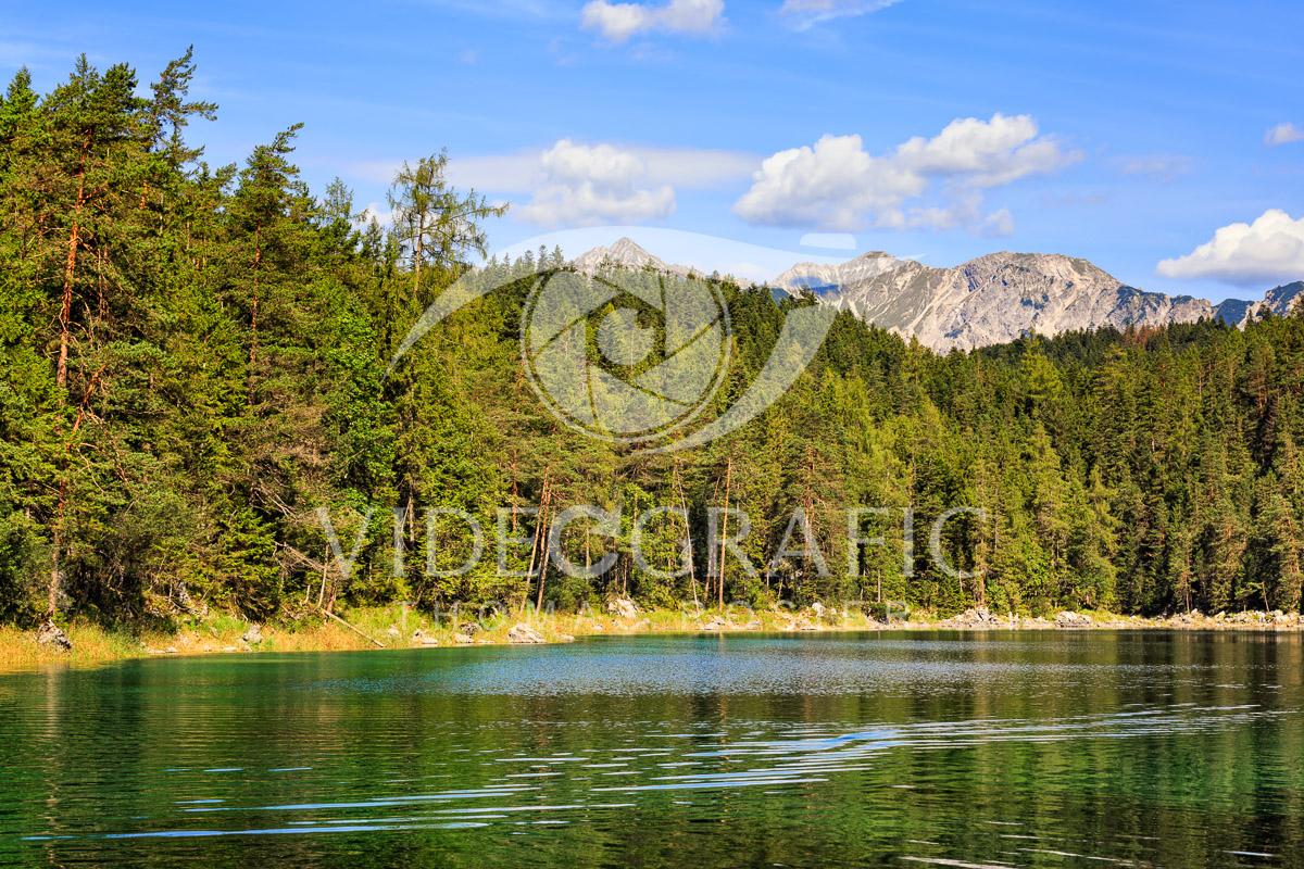 Lake-Eibsee-005.jpg