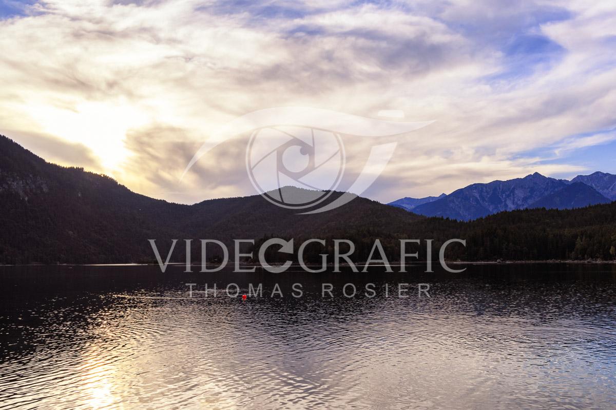 Lake-Eibsee-011.jpg