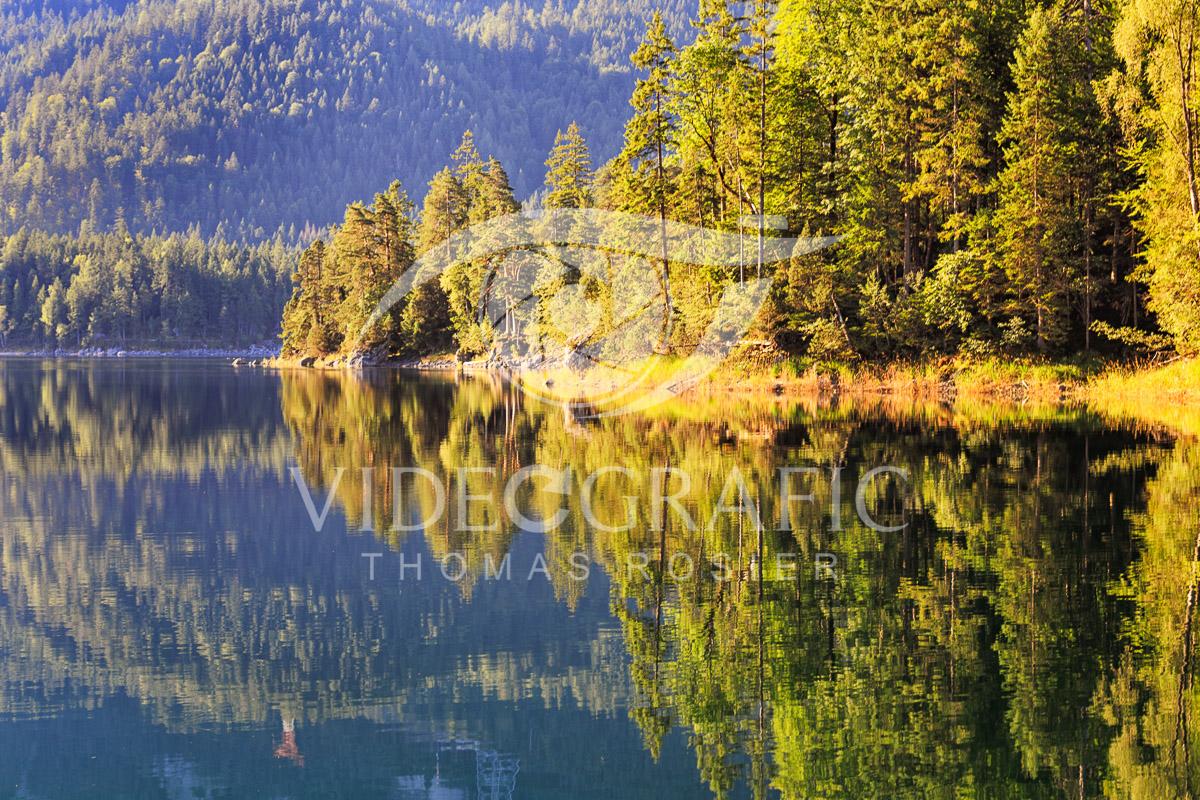 Lake-Eibsee-035.jpg