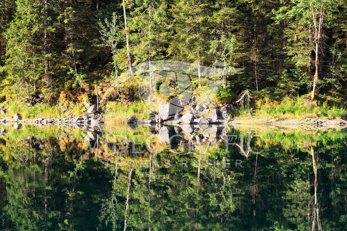 Lake-Eibsee-038.jpg