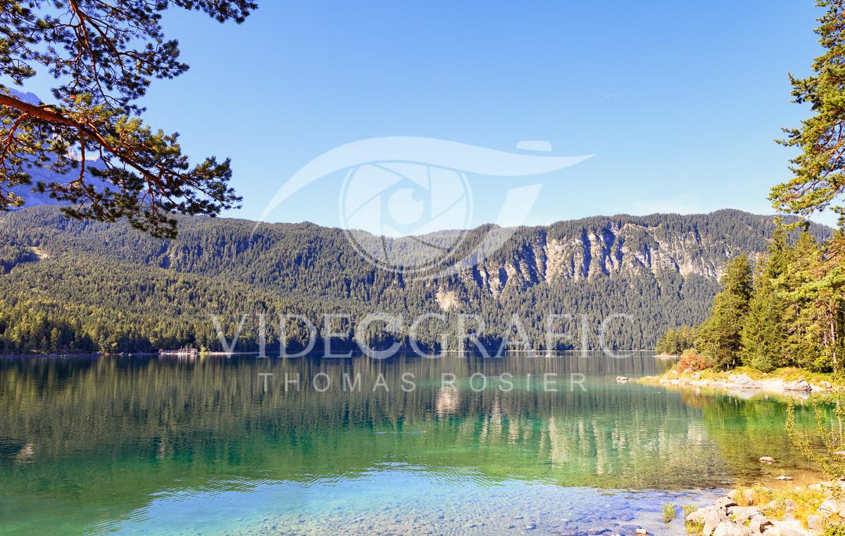 Lake-Eibsee-042.jpg