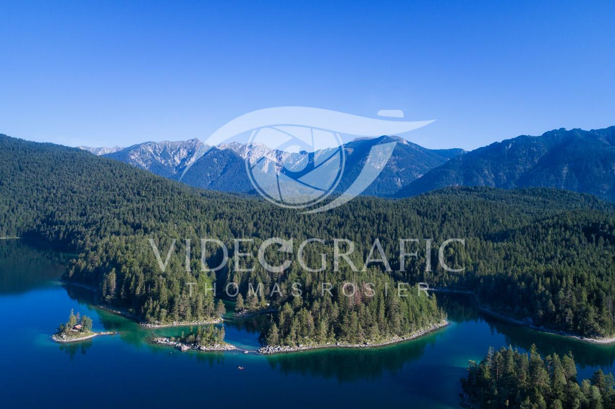 Lake-Eibsee-045.jpg