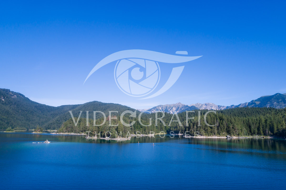 Lake-Eibsee-048.jpg
