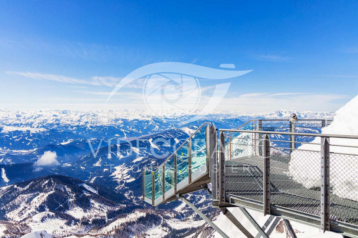 Dachstein-Glacier-004.jpg