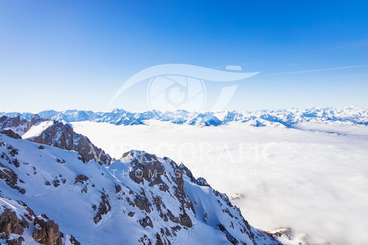 Dachstein-Glacier-007.jpg