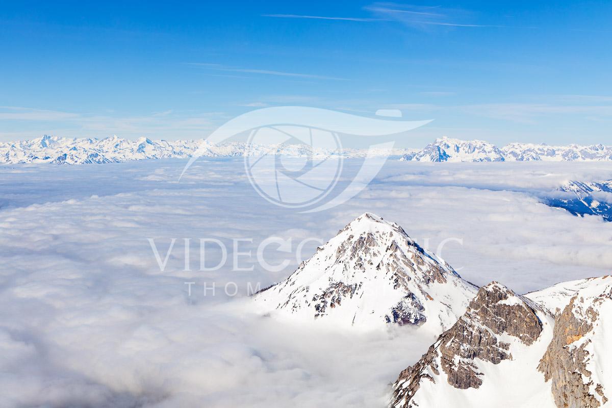 Dachstein-Glacier-014.jpg