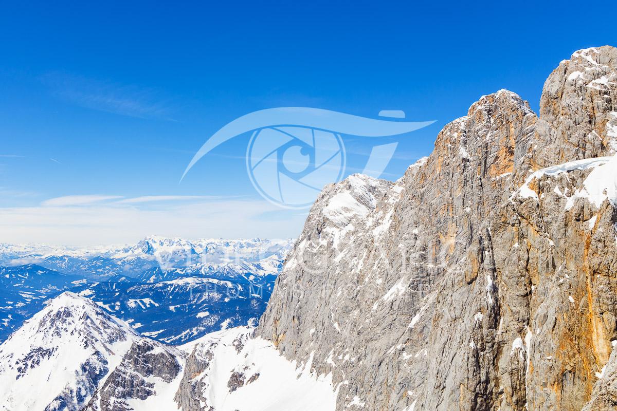 Dachstein-Glacier-016.jpg