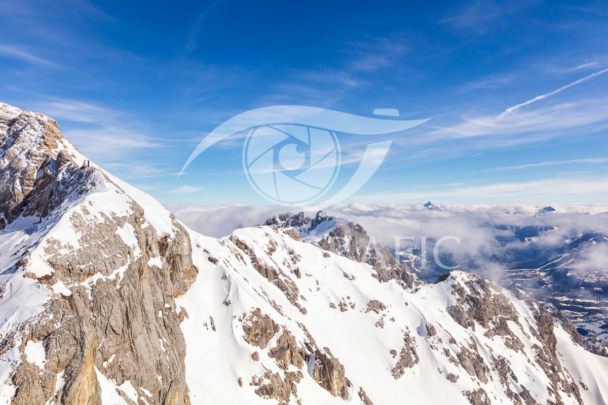 Dachstein-Glacier-017.jpg