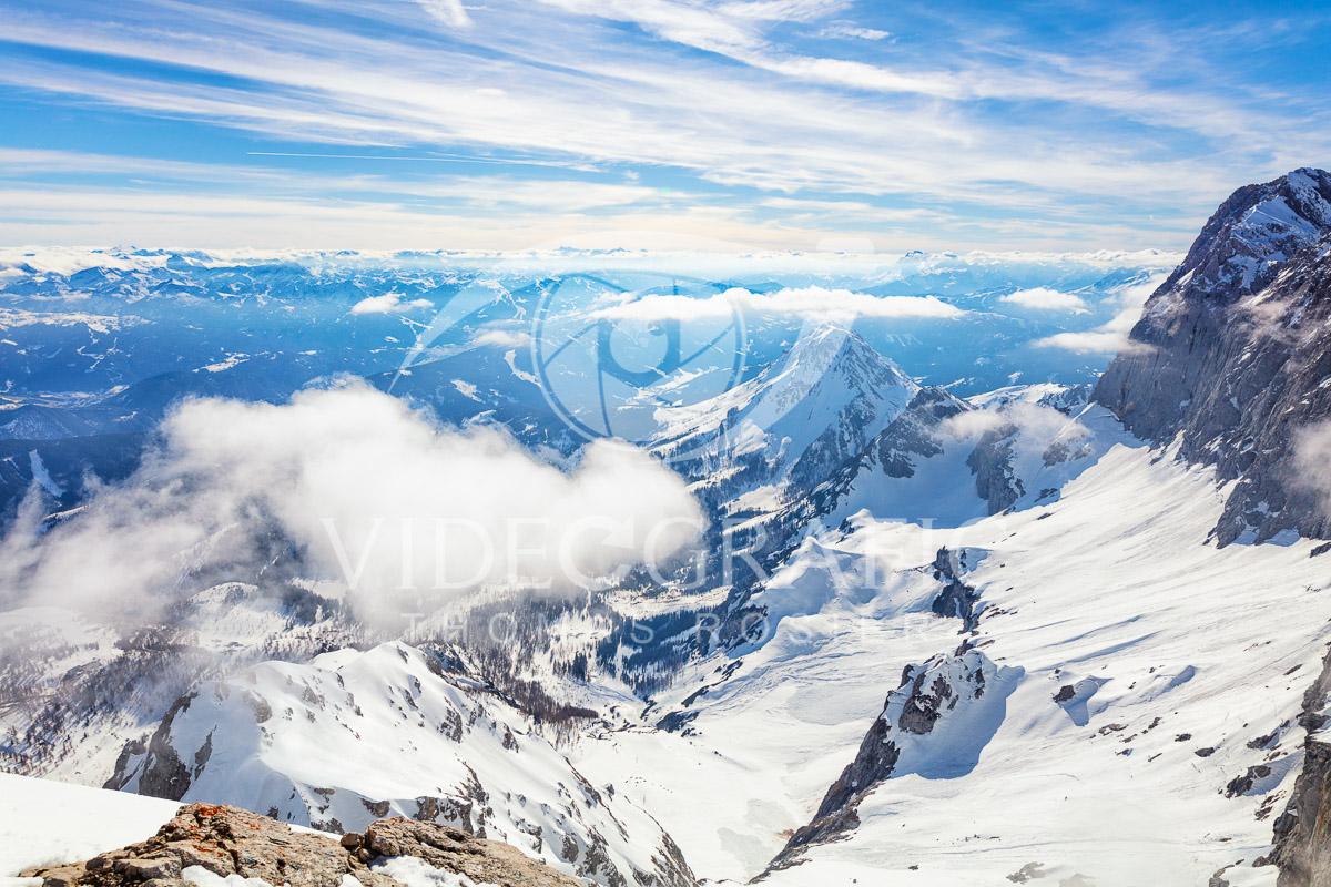 Dachstein-Glacier-018.jpg