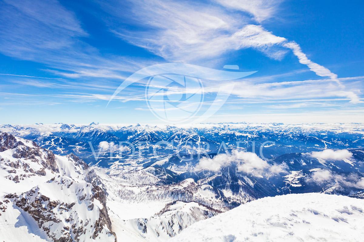 Dachstein-Glacier-021.jpg