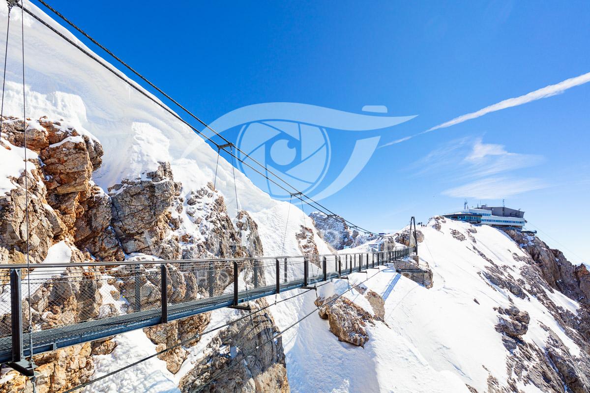 Dachstein-Glacier-027.jpg