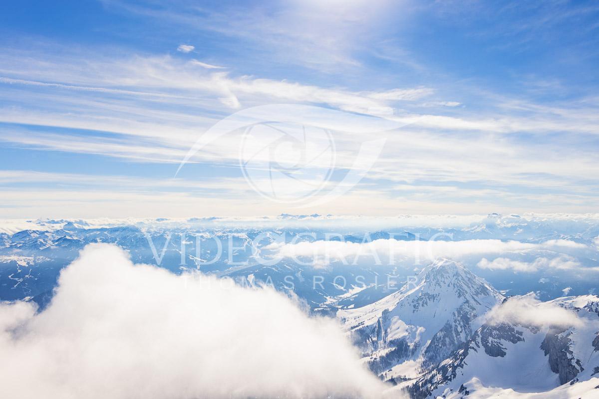 Dachstein-Glacier-029.jpg