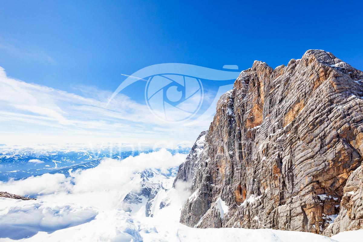 Dachstein-Glacier-034.jpg