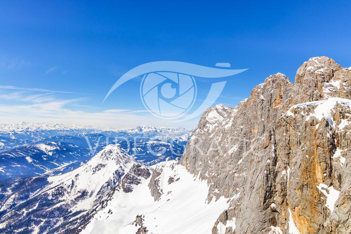 Dachstein-Glacier-037.jpg